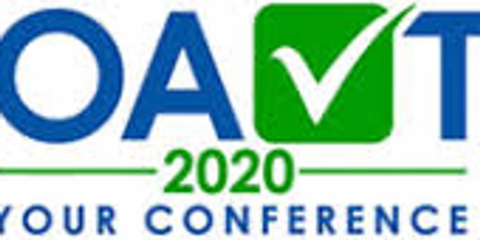 OAVT 2020