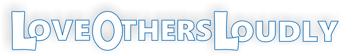 LOL Logo Tag White 8-8-20.png