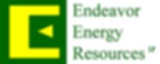 eer-logo-wm.png