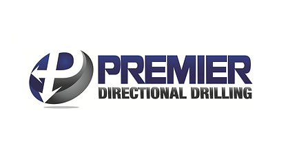 PDD Desktop Logo.jpg