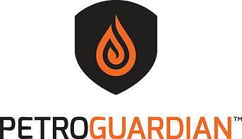 PetroGuardian_Logo_Vertical.jpg