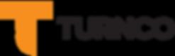 Turnco_Logo_2x.png