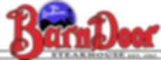 Barn Door Logo 2.jpg