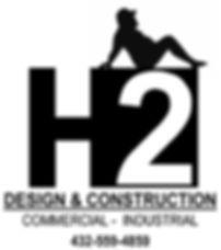 H2 Design.jpeg