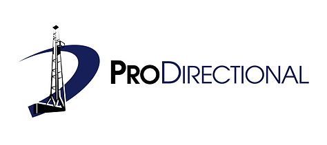 Pro Directional Logo.png