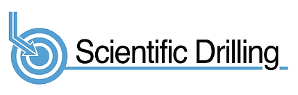 Scientific Drilling Logo.png