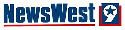 Newswest9 2X8.png