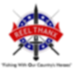 REELTHANX_LOGO (vector).png