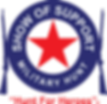 Show_Of_Support_Logo.png