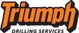 Triumph $500.00.jpg