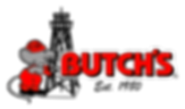 Butchs-01.png