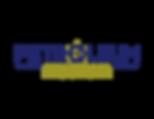 Petroleum Museum Color Logo.png