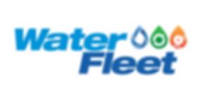 Water Fleet.PNG