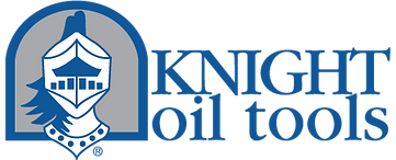 Knight CorporateSignature_StandardSize.p