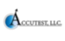 Accutest, LLC.png