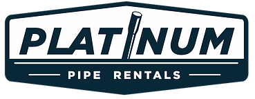 Copy of Platinum Pipe Rentals.png