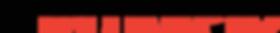 INTREPID(2)logoclrVector.png