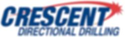 Crescent Logo (Official) 2014.png