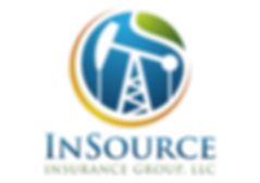 Insource logo 1-01-01.png