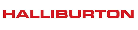 Copy of Halliburton $250 Logo.jpg