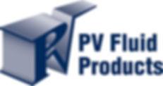 PV Fluids logo side.jpg