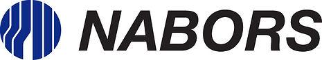 nabors_logo_horz1.jpg