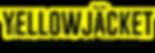 YJ_Logo_transparent.png