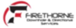 Firethorne Full Logo.png