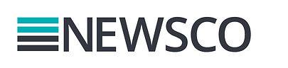 Newsco_logo_final.jpg