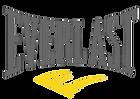 Everlast logo.png
