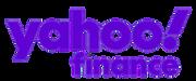 yahoo-finance-logo-png.png
