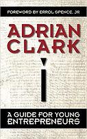 AC Book.jpg