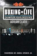 Boxing = Life.jpg