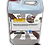 Thumbnail: Minéralisateur, durcisseur et impérmeabilisant - 5 Litres