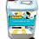 Thumbnail: Nettoyant concentré MULTI-USAGE - 5 Litres