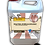 Thumbnail: Solution Hydro-Alcoolique - 5 Litres