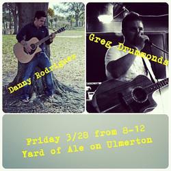 Yard of Ale Duo.jpg