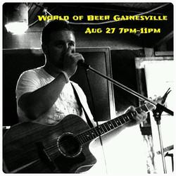 WOB Gainesville.jpg