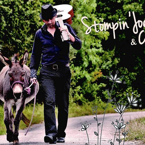Stompin'Joe & C°