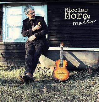 couv album Mollo Moro fev 2021.jpg