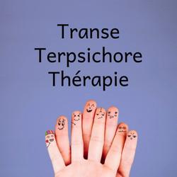 Transe_Terpsichore_Thérapie