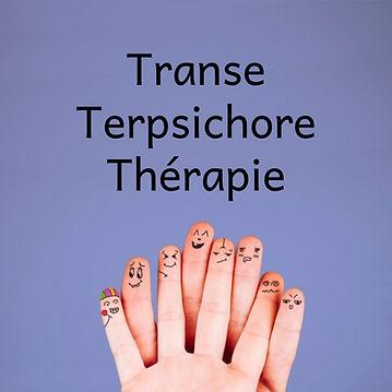 Transe_Terpsichore_Thérapie.jpg