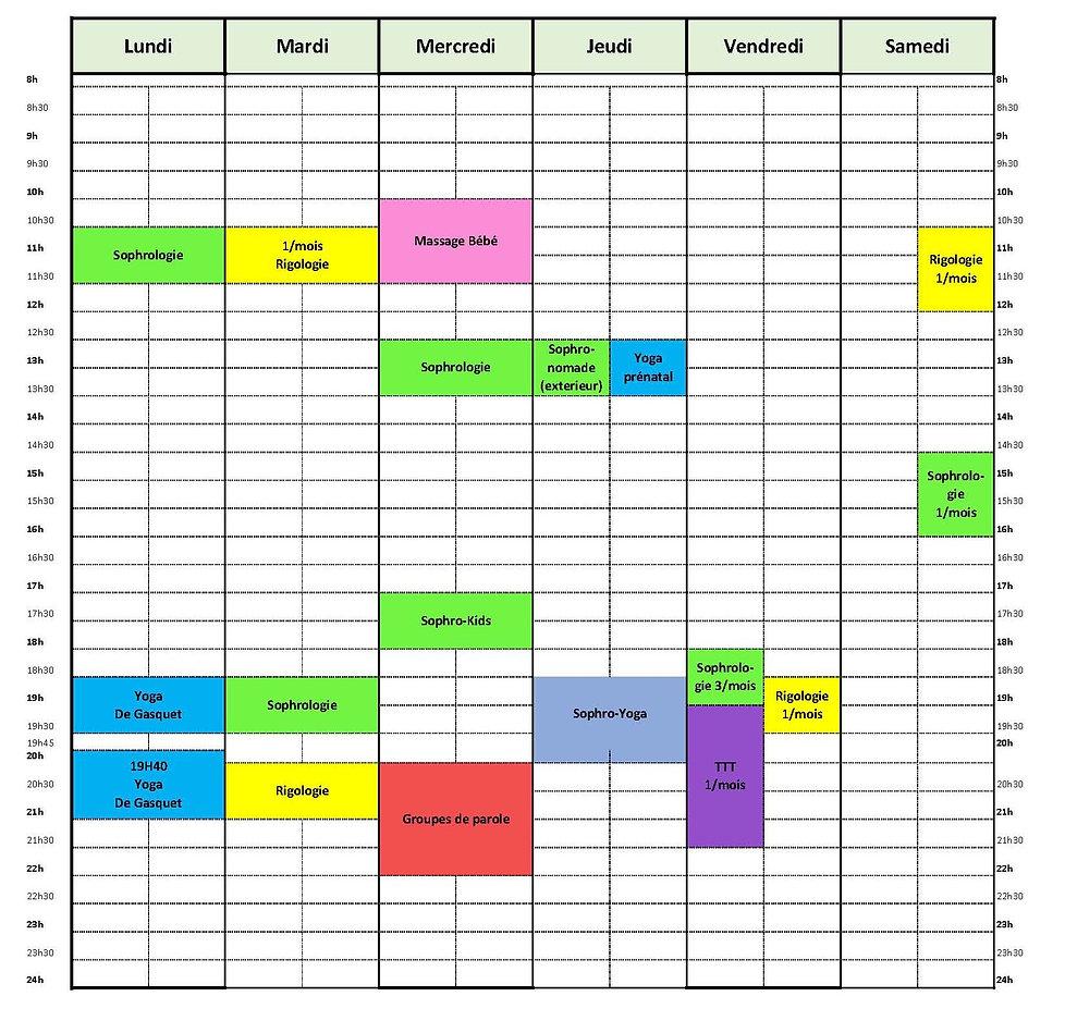 Planning OPTIMUM 2020-2021.jpg