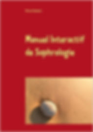 livre sophrologie pratique interactif