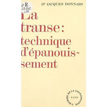 transe-technique-d-epanouissement-tea-97