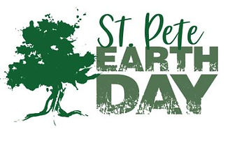 Earth Day Logo.JPG