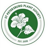 st-petersburg-plant-society-logo.jpg