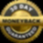 wJatoX-30-day-money-back-guarantee-cut-o