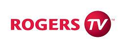 Rogers-TV-Colour.jpg