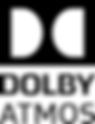 DolbyAtmos_Vert_black (2).png